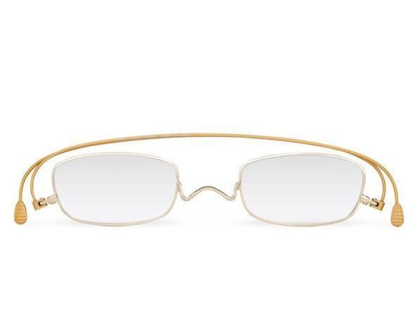 FoldFlat Reading Glasses-50%OFF