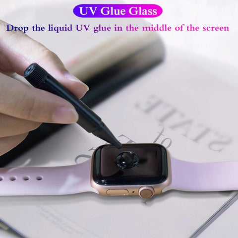 products/5D_UV_glass_Nano_Liquid_For_Apple_Watch_38mm_42mm_40mm_44mm_Screen_Protector_For_iWatch_4_3_2_1Serie.jpg