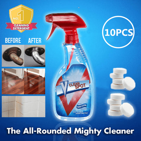 products/Effervescent_Spray_Cleaner_1.jpg