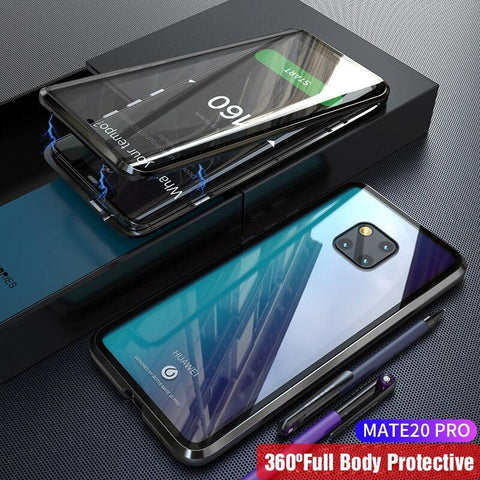 products/Front_And_Back_Glass_Magnetic_Case_For_Huawei_Mate_20_Pro_Case_360_Transparent_Clear_Hard_2.jpg