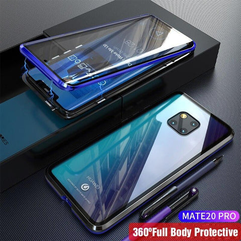 products/Front_And_Back_Glass_Magnetic_Case_For_Huawei_Mate_20_Pro_Case_360_Transparent_Clear_Hard_4.jpg