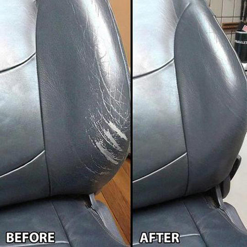 products/Leather_Repair_Cream_1.jpg