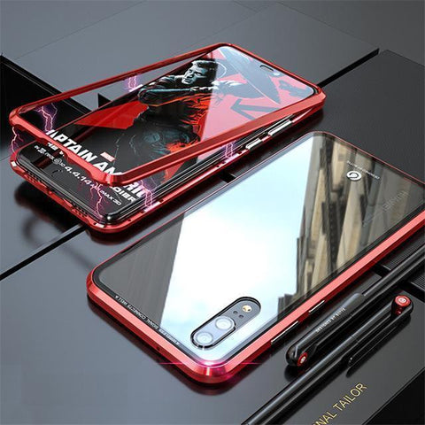 products/Magnetic_Adsorption_Metal_Phone_Case_For_huawei_p20_pro_Luxury_Ultra_Magnet_Tempered_Glass_360_Full_Cover_For_huawei_p20pro_P_20_1_1024x1024_5fb4f327-848b-41dd-8083-ab0c69e35412.jpg