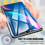Hydrogel Full Protective Screen Film for IPhone X XS XR XS Max IPhone7/8 IPhone7/8 Plus
