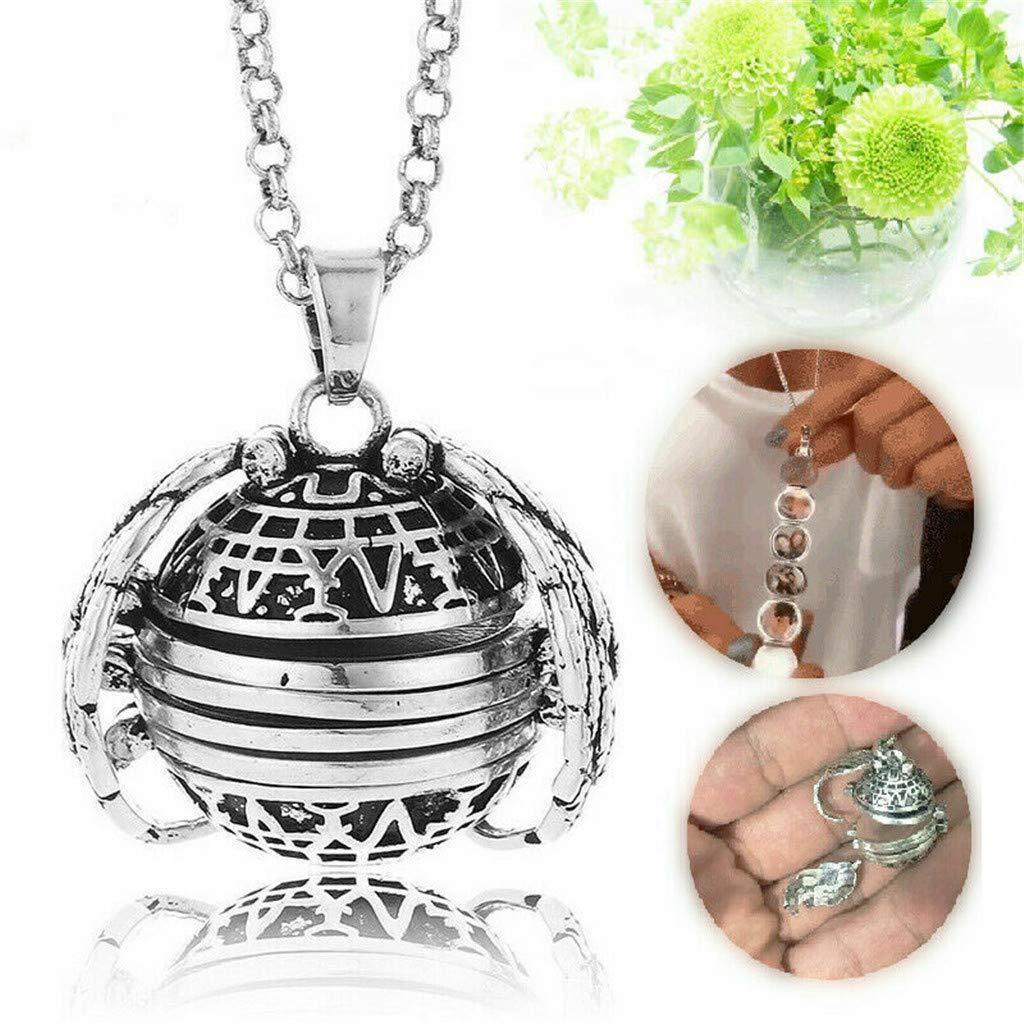 EXPANDING PHOTO LOCKET( Only 347Pcs Remaining & Hurry Up! Before is Gone)