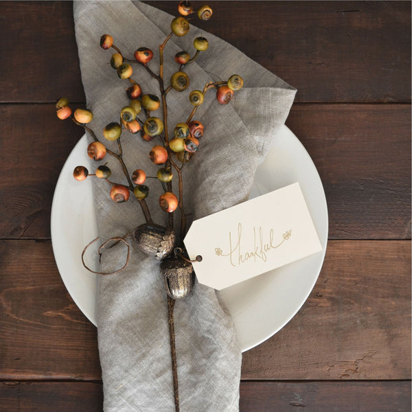 Fall Entertaining Shop Home Decor