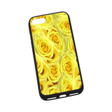 "Candlelight Roses iPhone 7 4.7"" Case"