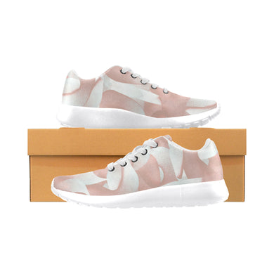 Rose Eunry Women's Running Shoes/Large Size (Model 020)