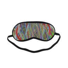 Load image into Gallery viewer, Astray Colors Sleeping Mask