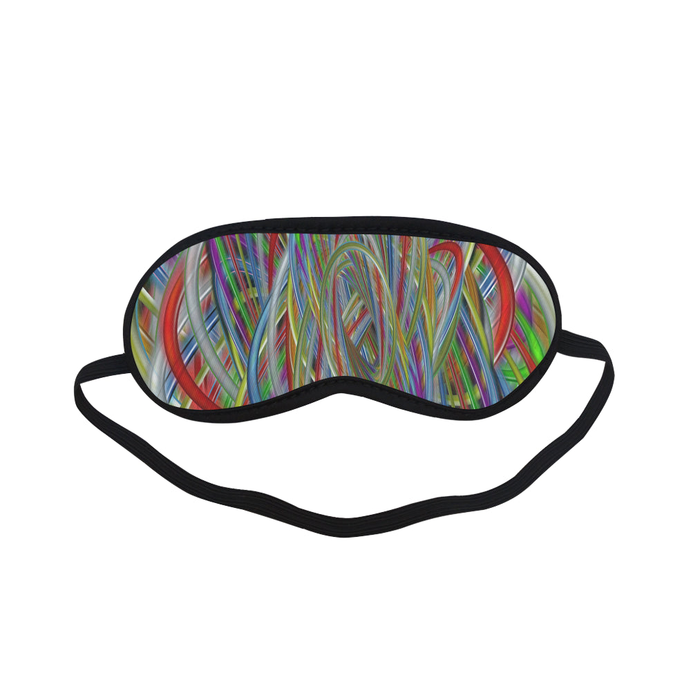 Astray Colors Sleeping Mask