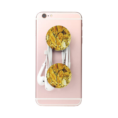 Golden Stones Air Smart Phone Holder