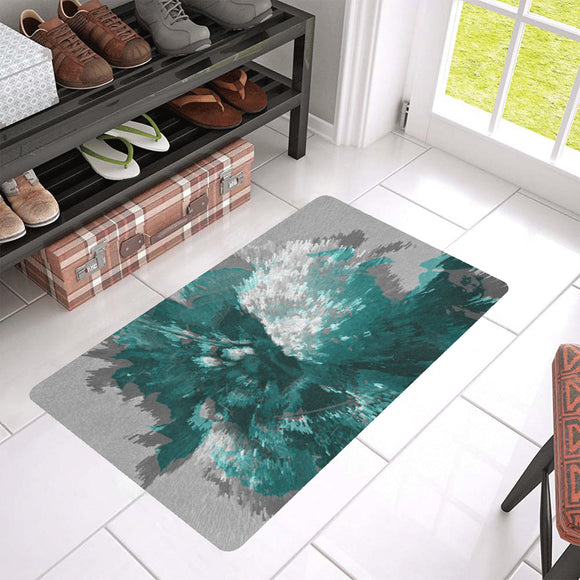 Bottle Stone Chalice Doormat 30
