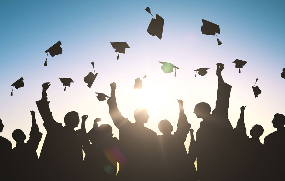 7 Graduation Party Tips