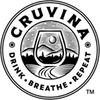 Cruvina Unbreakable Glasses