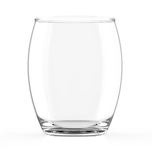 Wine Glasses - Set of 4