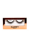GB21 Luxury Mink Eyelashes