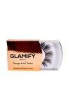 GB27 Luxury Mink Eyelashes