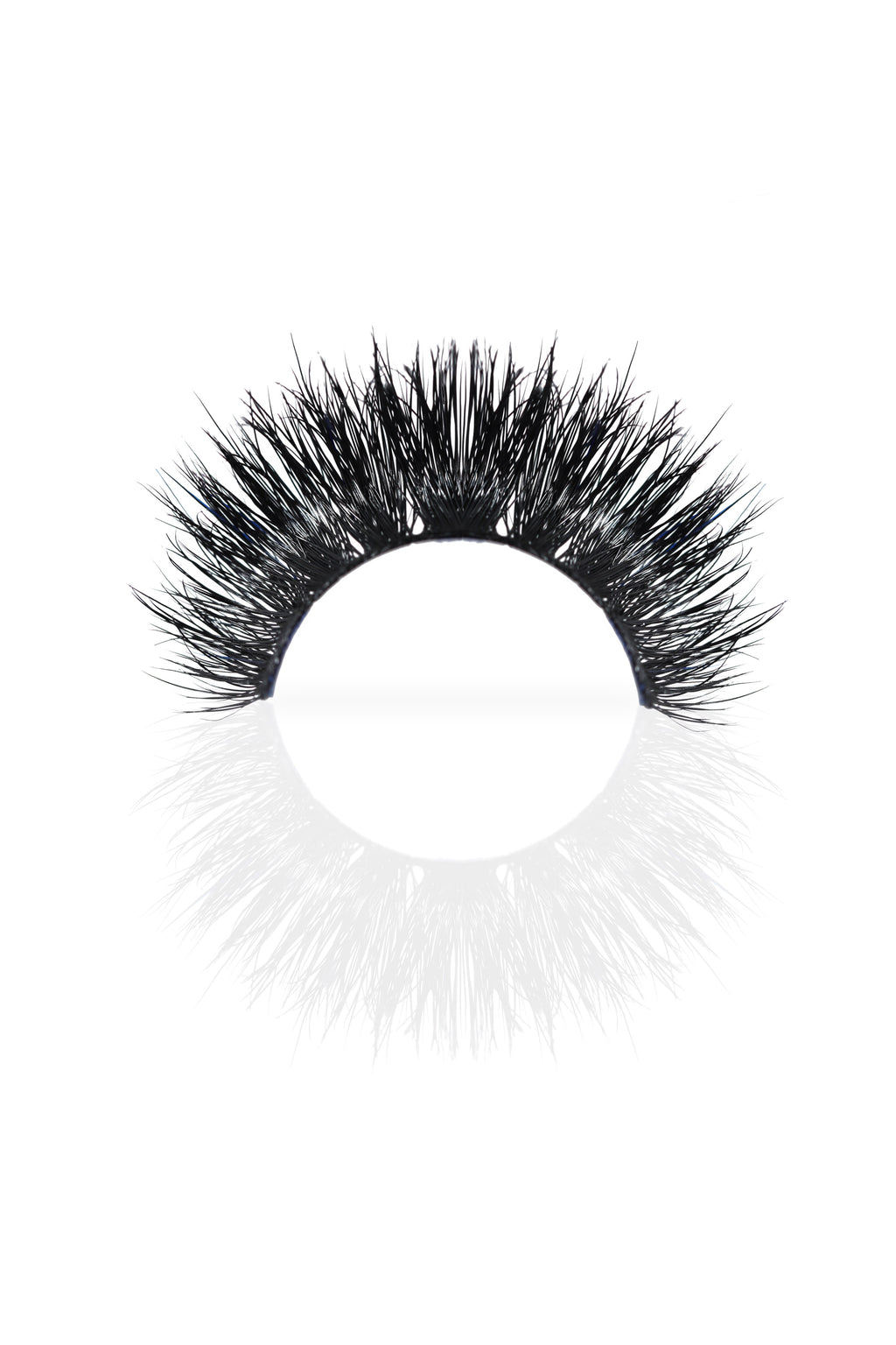 GB11 Luxury Mink Eyelashes
