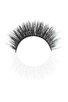 GB16 Luxury Mink Eyelashes
