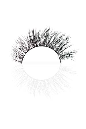 GB18 Luxury Mink Eyelashes