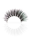 GB1 Luxury Mink Eyelashes