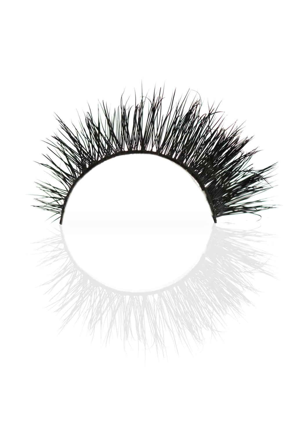 GB24 Luxury Mink Eyelashes