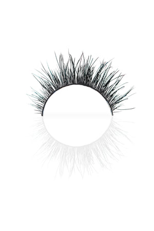 GB26 Luxury Mink Eyelashes