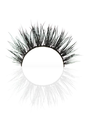 GB2 Luxury Mink Eyelashes