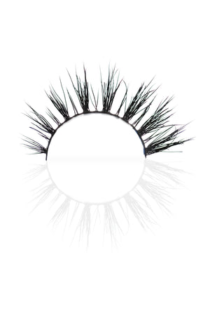 GB30 Luxury Mink Eyelashes