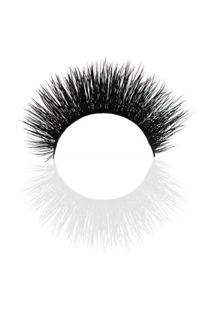 GB32 Luxury Mink Eyelashes