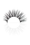 GB34 Luxury Mink Eyelashes
