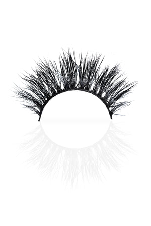 GB3 Luxury Mink Eyelashes
