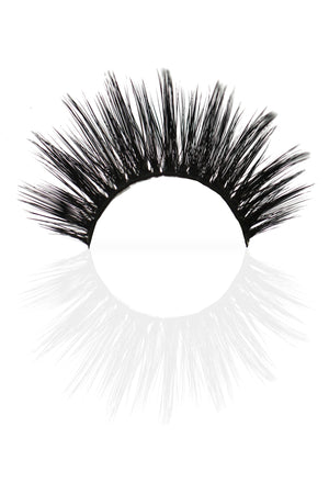 GB43 Luxury Faux Mink Eyelashes
