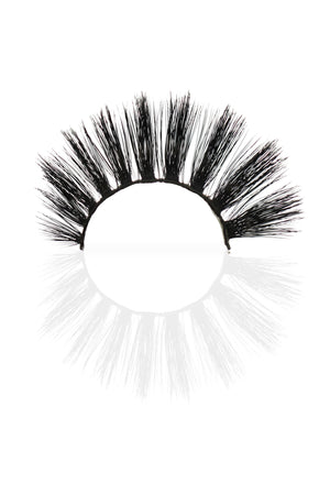 GB44 Luxury Faux Mink Eyelashes