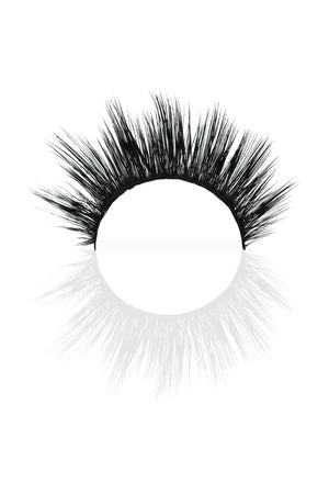 GB47 Luxury Faux Mink Eyelashes