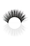 GB49 Luxury Faux Mink Eyelashes