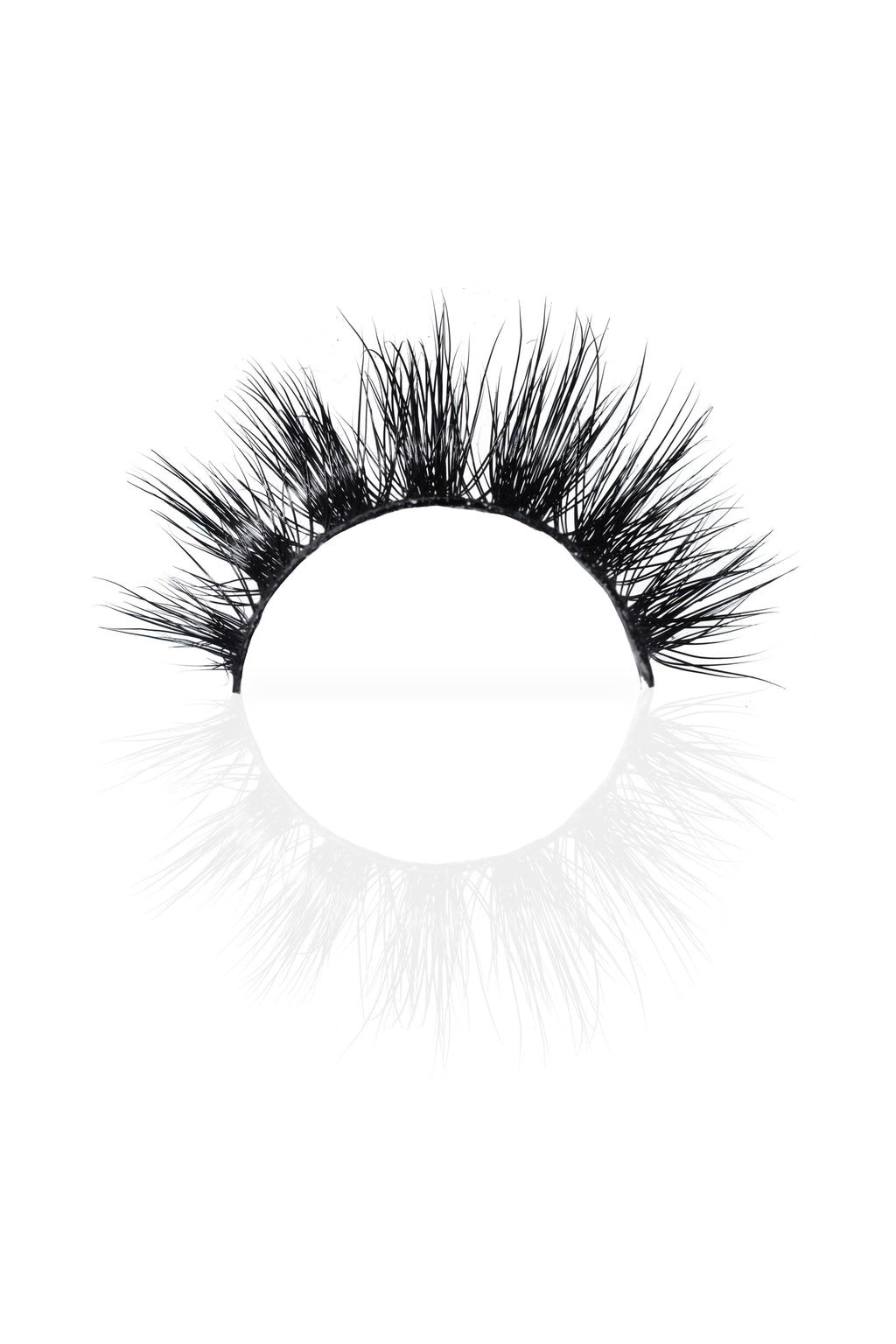 GB4 Luxury Mink Eyelashes
