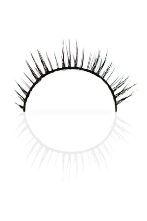 GB57 Luxury Faux Mink Bottom Lashes