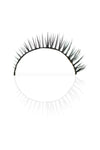 GB58 Luxury Faux Mink Bottom Lashes