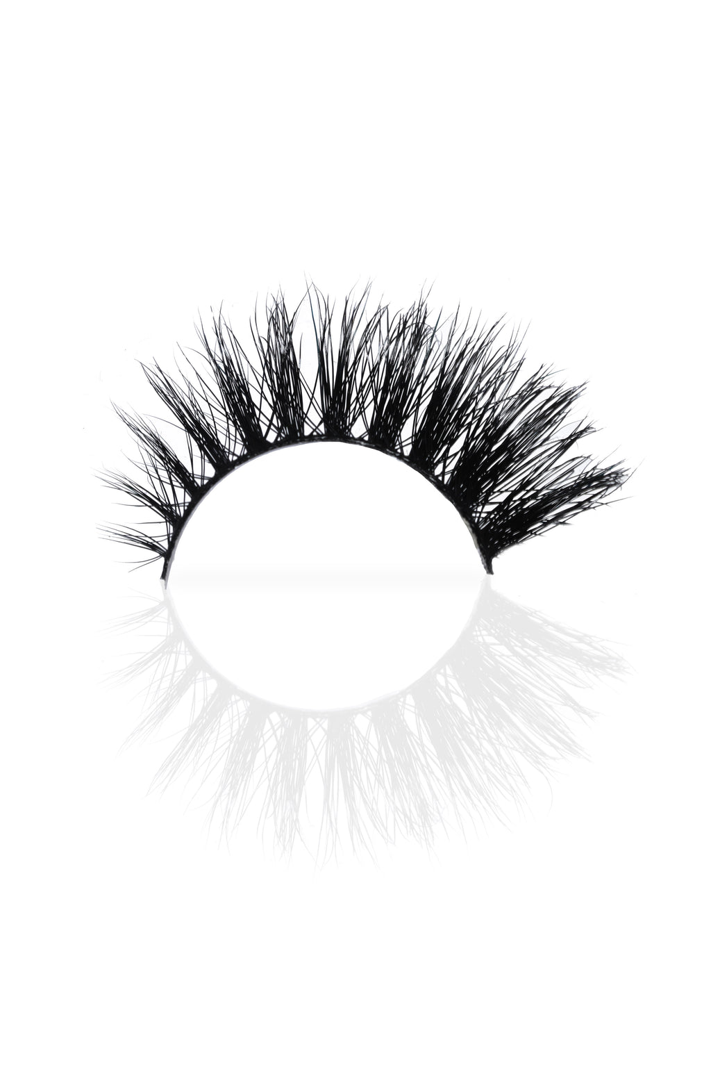GB5 Luxury Mink Eyelashes