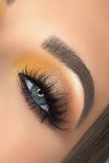 """Level Up"" Luxury Mink Eyelashes"