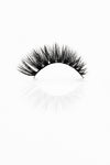 GB59 Luxury Mink Eyelashes