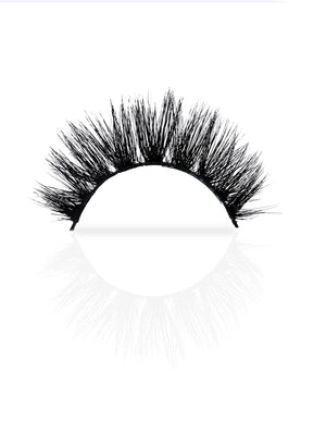 THE SELFIE LASH