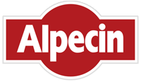 Alpecin Logo - Official US Store