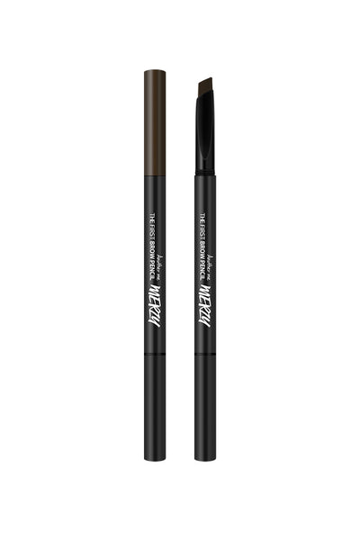 MERZY The First Brow Pencil