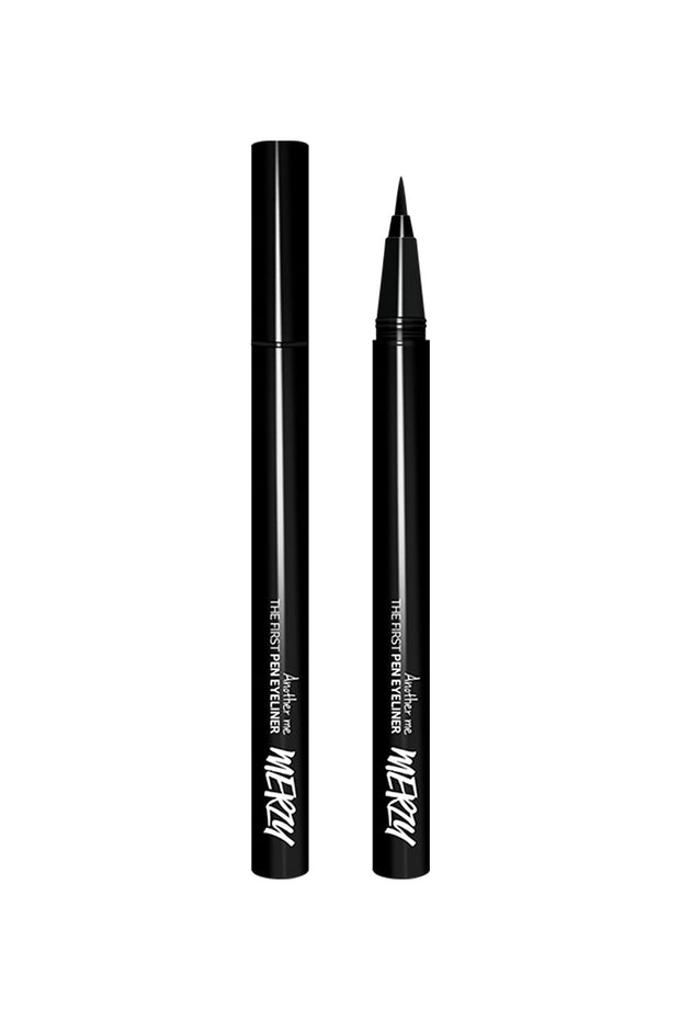 MERZY The First Pen Eyeliner