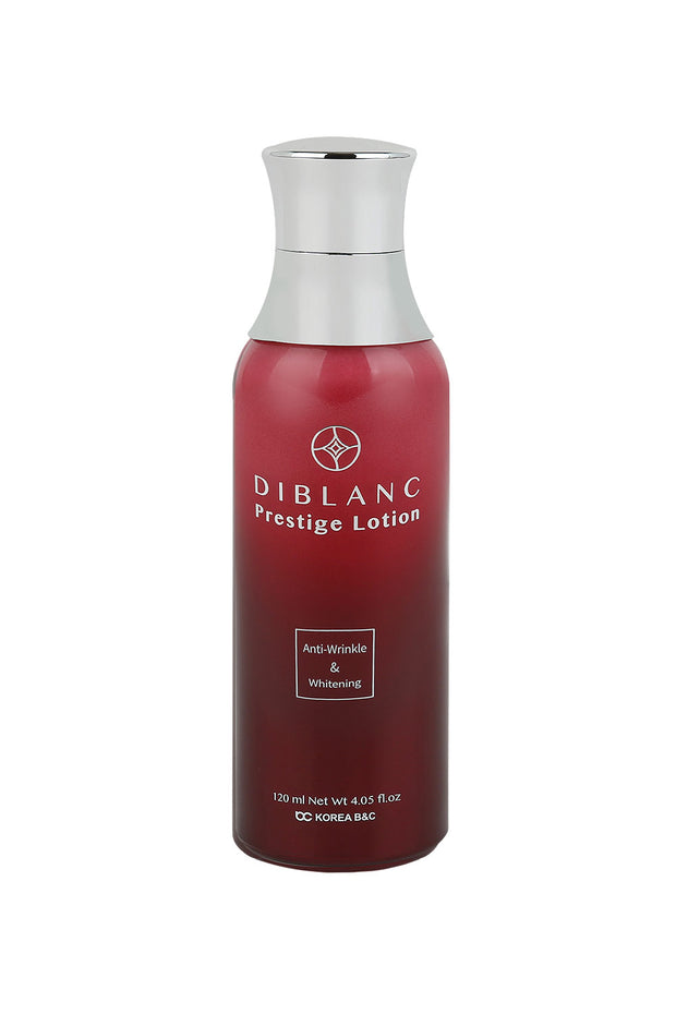 DIBLANC Prestige Lotion by STORETS