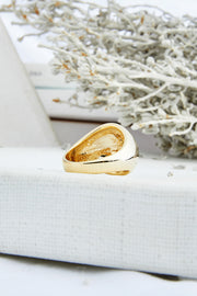 storets.com Multi Layered Bold Ring Set