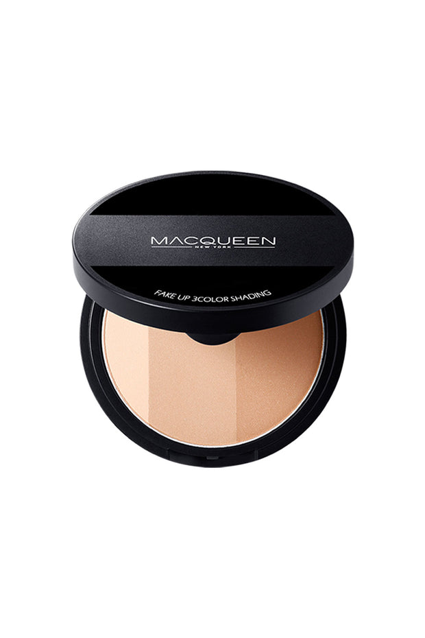 storets.com MACQUEEN Newyork Fake Up 3Color Shading