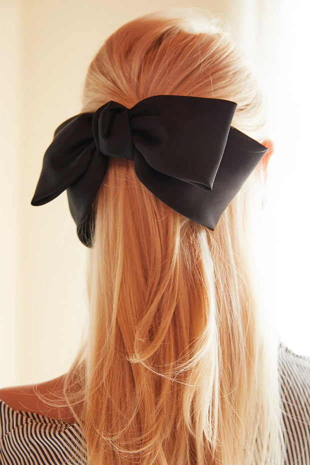 storets.com Oversized Hair Bow